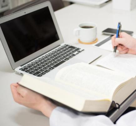 Alasan Wajib Memilih Rekomendasi Jasa Penulis Artikel Terpercaya